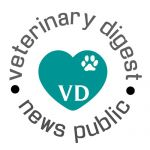Veterinary Digest